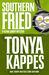 Southern Fried by Tonya Kappes
