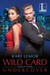 Wild Card Undercover (Love on the Line, #1)
