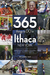 365 Things to Do in Ithaca New York by Laurel Guy