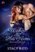 Wicked in His Arms (Wedded by Scandal, #2)