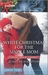 White Christmas for the Single Mom (Christmas Miracles in Maternity #3)