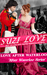 Love After Waterloo (Book 1 After Waterloo Series)