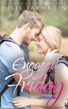 Engaged by Friday (Matched Online, #4)