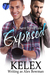 Exposed (A Kent Street Tale, 1)