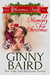 A Mommy for Christmas (Christmas Town, #2)