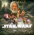 Star Wars: Jedi Academy Training Manual (Star Wars Roleplaying Game)