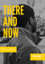 There and Now ( Volume #1)