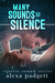 Many Sounds of Silence