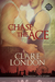 Chase the Ace (London Lads, #1)