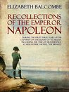 Recollections of ...