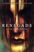 Renegade: the Empowered series prequel