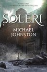 Soleri by Michael  Johnston