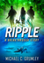 Ripple (Breakthrough, #4)