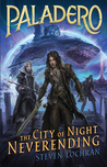 The City of Night Neverending