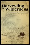Harvesting the Wilderness: The TYOGA LUMBER COMPANY and ONOTA Township
