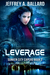 Leverage (Sunken City Capers, #3)