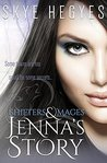 Jenna's Story (Shifters & Mages Book 2)