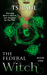 The Federal Witch by T.S. Paul