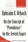 "On the Concept of ""Providence"" by the Jewish Sages"