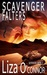 Scavenger Falters (The Skyryders, #2)
