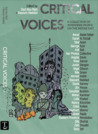 Critical Voices: A Collection of Interviews from & on the Middle East