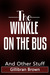 The Winkle On The Bus - And Other Stuff (Memoirs of a Houseboy)