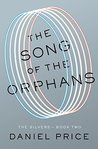The Song of the Orphans (Silvers, #2)
