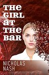 The Girl At The Bar