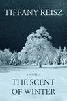 The Scent of Winter (The Original Sinners, #6.5)
