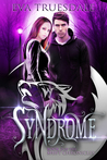 Syndrome (Shift Chronicles, #2)