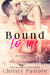 Bound to Me (The Harbour Series, #1)