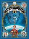 Castle in the Stars: The Space Race of 1869- Book 1 (Castle in the Stars, #1)