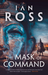 The Mask of Command (Twilight of Empire #4)