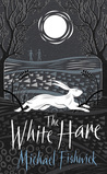 The White Hare