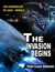 The Invasion Begins (The Chronicles of Jake, #2)