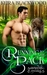 Running to the Pack (Sawtooth Peaks, #1)