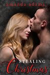 Stealing Christmas (Magical Matchmaker #0)