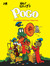 Walt Kelly's Pogo the Complete Dell Comics Volume Four