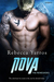 Nova (The Renegades, #2)