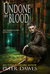 Undone By Blood (The Vampir...