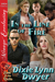 In the Line of Fire  (Love on the Rocks 6)