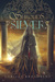 Shrouds of Silver (The Valtain Testaments Book 1)