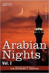 One Thousand And One Arabian Nights, Vol. 1 Of 16