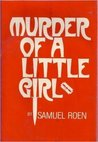 Murder Of A Little Girl