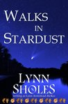 Walks in Stardust (Edge of the New World #4)