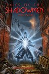Tales of the Shadowmen 11: Force Majeure (Tales of the Shadowmen #11)