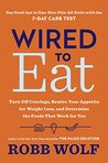 Wired to Eat: Tur...