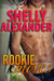 Rookie Moves - A Checkmate Inc. Novel