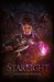 Starlight (The Dragonian #5)