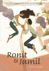 Cover of Ronit & Jamil